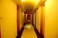 OYO Rooms 162 Chinchwad Railway Station