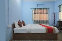 SPOT ON 392 Raju Hotel & Family Resturant