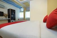 OYO 3784 Hotel Durga