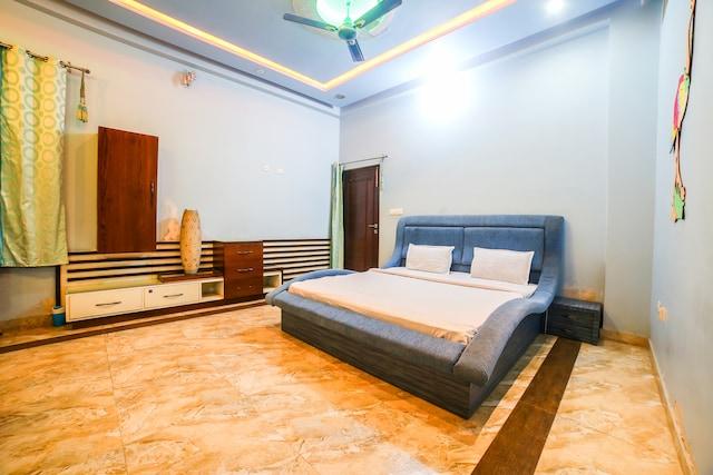 SPOT ON 40217 Aryawat Guest House SPOT