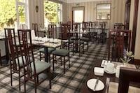 OYO Craigvrack Hotel & Restaurant