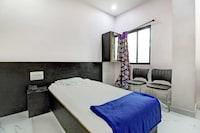 SPOT ON 40233 Sri Vaishnavi Lodge SPOT