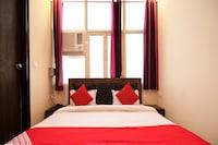 OYO 40234 Hotel King