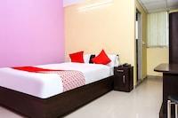 OYO 40236 Hotel Raat Din