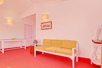 OYO Home 40237 Luxurious Studios Dona Paula