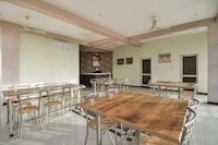 SPOT ON 40238 Hotel Tirupati