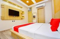 OYO 40244 Krishnam Villa Deluxe