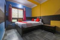 OYO 40247 Maa Laxmi Lodge