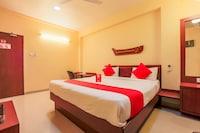 OYO 40251 Konark Residency