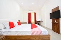 OYO 40258 Riverview Health Resort Deluxe