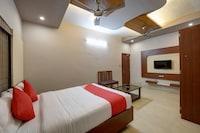 OYO 40263 Hotel Sagar Executive
