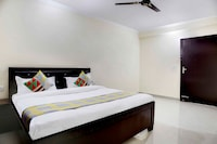 OYO Home 40275 Studio Hill View Stay Bhowali