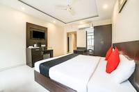 Capital O 40276 Hotel Raj Plaza