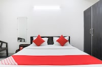 OYO 40278 A1 Guest House