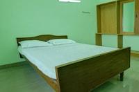 SPOT ON 40280 Hotel Sri Rama Bhavan SPOT