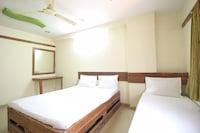 SPOT ON 40287 Hotel Shangrila SPOT