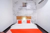 OYO 1119 Memoire Express Hotel