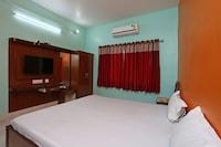 SPOT ON 40303 Hotel Surya SPOT