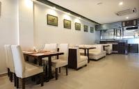 OYO 3791 Hotel Umed Grand