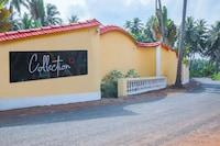Collection O 40310 Devasthali