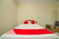 OYO 40311 Hotel Ruhika
