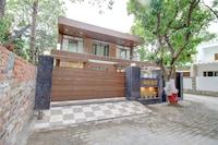 OYO Home 40312 Cozy Stay Dehradun