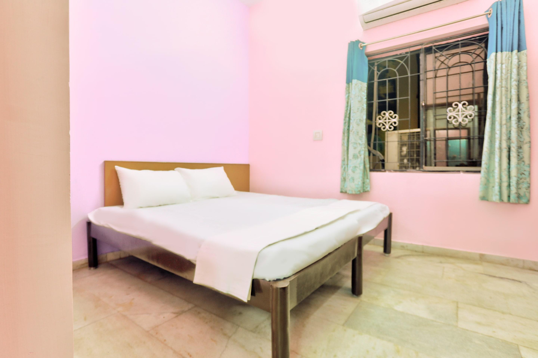Hotels in Koyambedu, Chennai Starting @ ₹429 - Upto 62% OFF