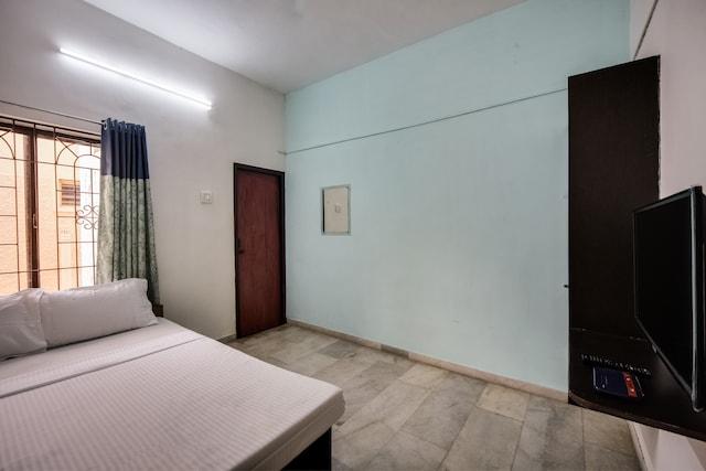 SPOT ON 40322 D D Guest House SPOT