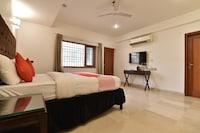 OYO 40400 Yippe Rooms