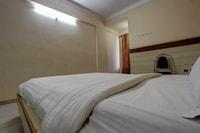 SPOT ON 40409 Hotel Rajsangam International SPOT