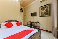 OYO 217 Bich Ngoc Motel