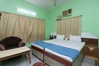 SPOT ON 40410 Hotel Panchali SPOT