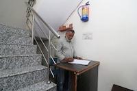 OYO 40415 kumbh prayag guest house