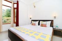 OYO Home 40416 Grand View Studio Stay Naldehra