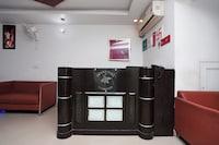 OYO 40418 Pawanputra Hotel