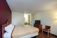 OYO Hotel Manning SC