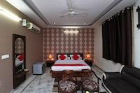 OYO 40424 Hotel Aryavart