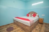 OYO 40427 Sonar Basa Lodge Deluxe
