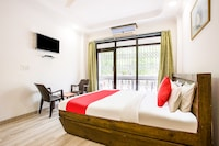 OYO 40428 Visawa Resort