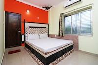 SPOT ON 40429 Hotel Shriya SPOT