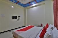 OYO 40430 Daksh Hotel Diu