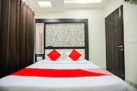 OYO 40433 Hotel Mrg Inn