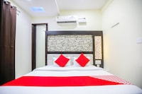 OYO 40433 Hotel Mrg Inn Saver