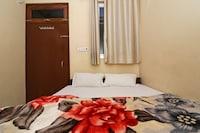SPOT ON 40436 Hotel Ganga Vilas SPOT