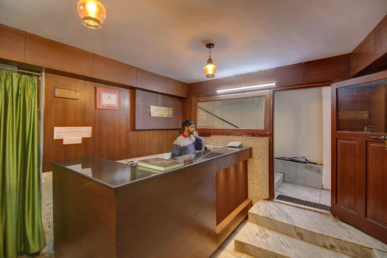 Hotels in Mall Road, Nainital Starting @ ₹645 - Upto 75