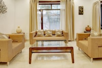 OYO Home 40438 Luxurious Stay Dehradun