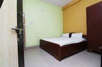 SPOT ON 40456 Hotel Rahul SPOT