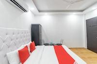 OYO 40460 Paradise Studio Deluxe