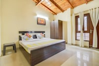 OYO Home 40472 Comfortable Stay Bhowali