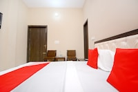 OYO 40482 Hotel Country Side Deluxe